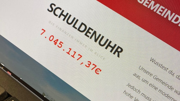"""CDU sieht """"gezielte Fehlinformation"""""""