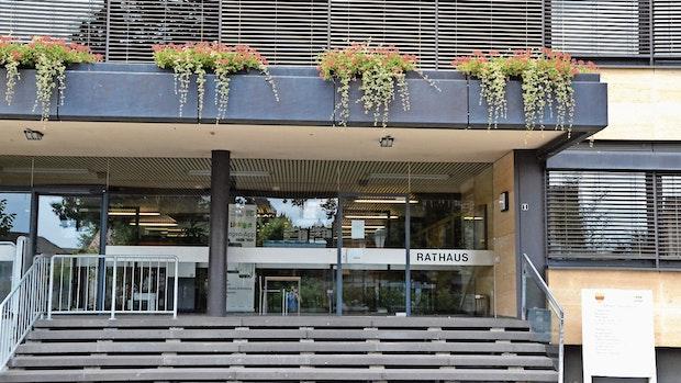 Corona-Virus breitet sich in Löningen aus