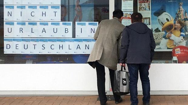 Sind Urlauber aus Cloppenburg bald unerwünscht?