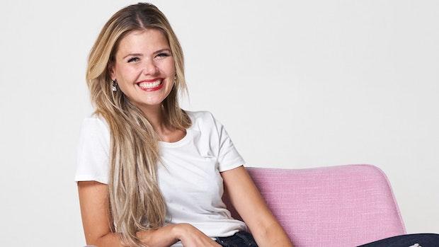 "Gebürtige Steinfelderin will ""Miss Germany"" werden"