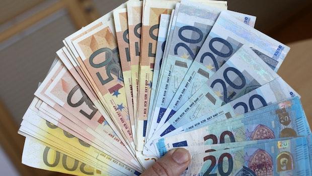 Damme kauft für 7,2 Millionen Euro Grund und Boden