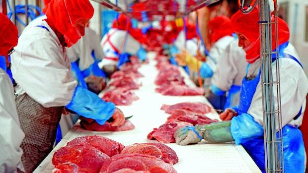 Westfleisch schließt Tarifvertrag ab