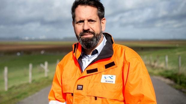 Umweltminister Lies: «Brauchen Senkung des Strompreises»