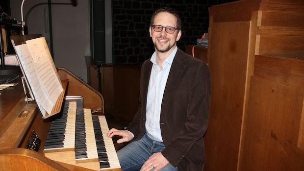 Dr. Isenberg lädt zur 74. Nachtmusik