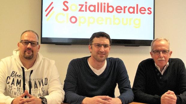 CDU holt Albers und Pauly ins Team