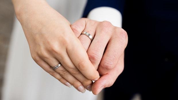 Heiraten liegt im Kreis Vechta wieder voll im Trend