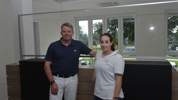 Neues Hausarzt-Modell für Löningen