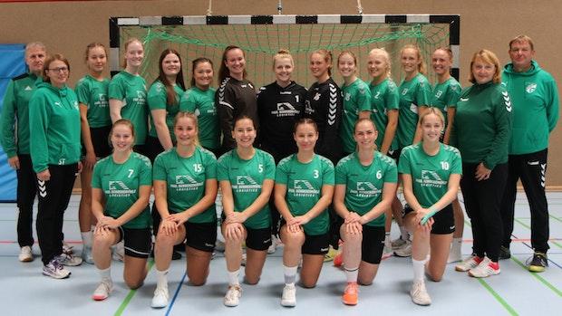 Jugend forscht: GW Mühlen freut sich auf die Oberliga