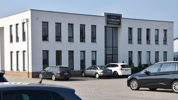 Schlachthof-Ansiedlung: Steinfelder Rat vertagt Entscheidung