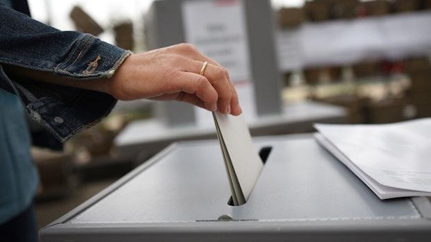 Landratswahl in Vechta: SPD bietet Bündnis an