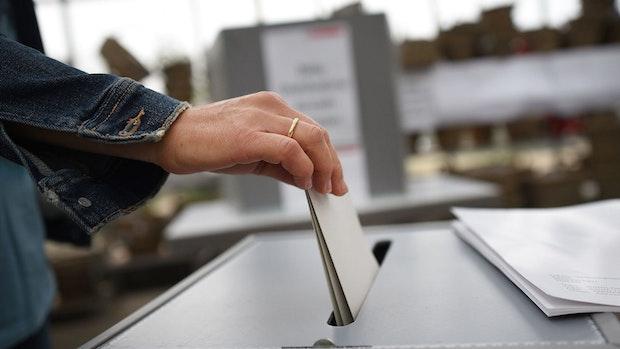 FDP will Bürgermeisterkandidaten bundesweit suchen
