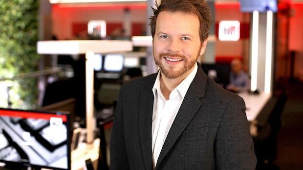 Radio ffn mischt bei internationalem Wettbewerb mit