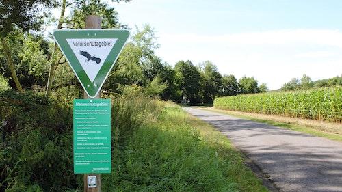 Kreislandvolk Vechta bangt um Ackerflächen und warnt vor Enteignung