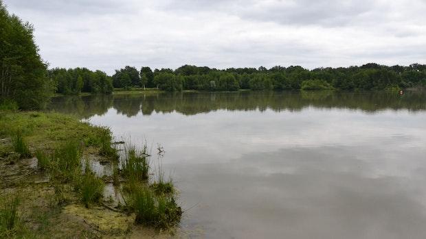 Merschsee: Mehr Tourismus ist das Ziel