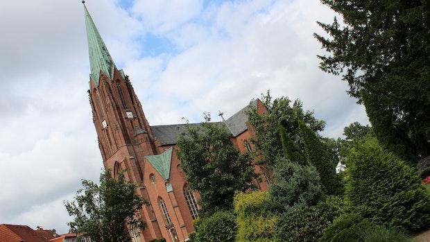 Kandidaten für die Pfarreiratswahlen im November gesucht