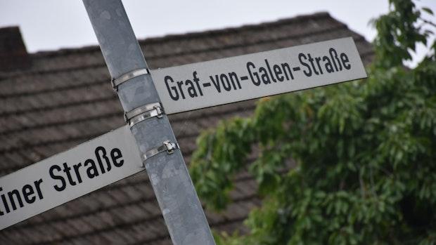 Entsteht in Steinfeld eines der ersten klimaneutralen Wohnquartiere in Niedersachsen?