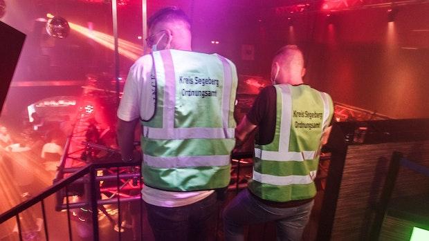 Kreis Cloppenburg kündigt Kontrollen in Diskotheken an