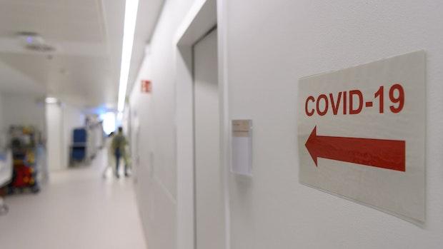 RKI: Inzidenz steigt weiter – 2097 Neuinfektionen