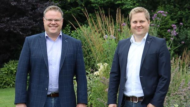 SPD unterstützt CDU-Landratskandidaten Gerdesmeyer