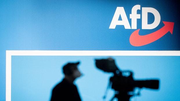 """AfD im Kreis Cloppenburg stellt Kandidaten und """"Maßnahmenplan"""" auf"""