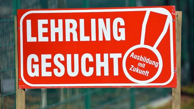 Es gibt noch freie Ausbildungsplätze im Landkreis Vechta