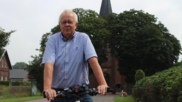 """Für Sie getestet: """"Kirchen rund um Bakum"""""""