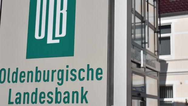 Oldenburgische Landesbank erhöht Vorsteuergewinn auf 69,1 Millionen Euro