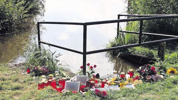Barßeler Bootsunfall: Gutachten belastet angeklagten Fahrer