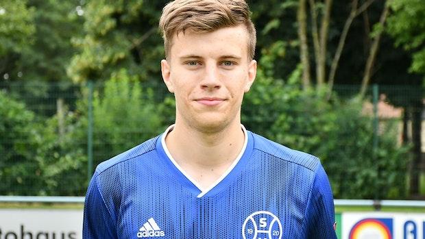 4:0 – SV Holdorf stoppt Brockdorfs Überraschungsserie