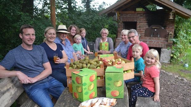 Kulturfreunde in Höltinghausen erfinden sich neu