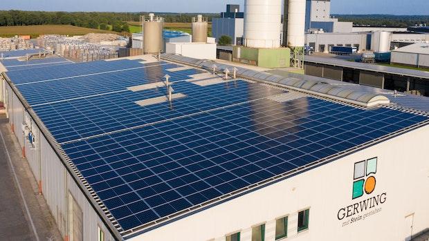 Wie Bürokratie die Energiewende im Landkreis Vechta ausbremst