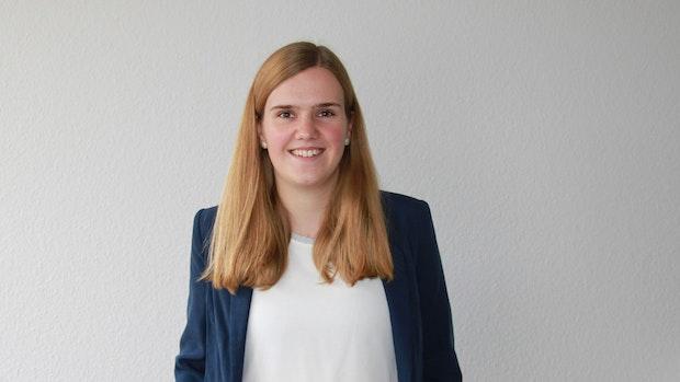 Der Cloppenburger Stadtrat wird weiblicher