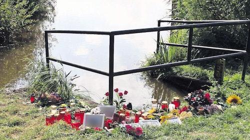 Bootsunglück in Barßel: Gericht spricht Angeklagten schuldig