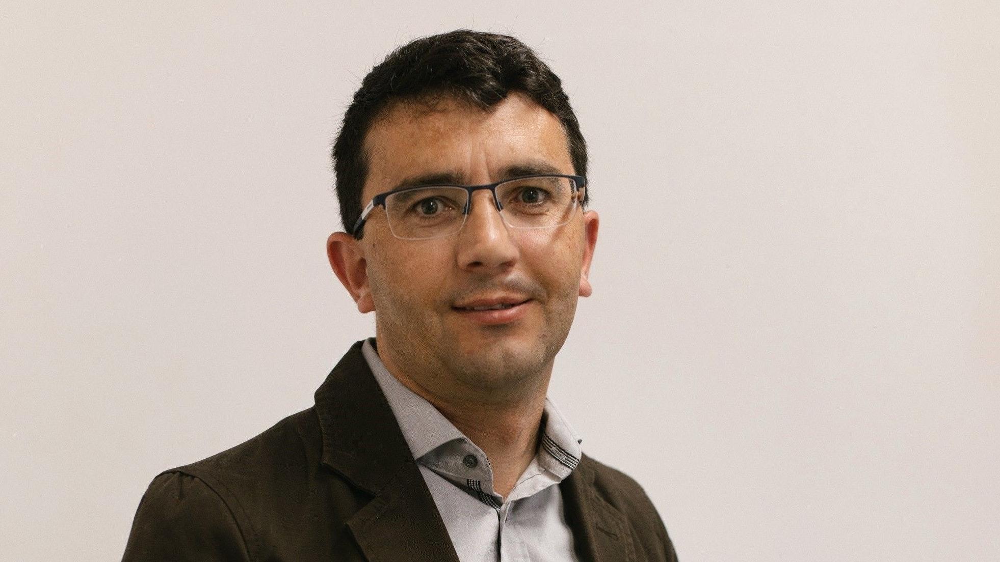 Viktor Maurer ist seit einem halben Jahr Mitglied der Zentrumspartei und zieht nun über ein Direktmandat in den Cloppenburger Stadtrat. Foto: privat