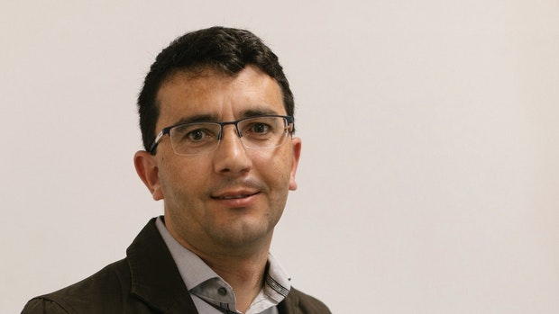 Viktor Maurer vertritt alleine die Zentrumspartei im Stadtrat Cloppenburg