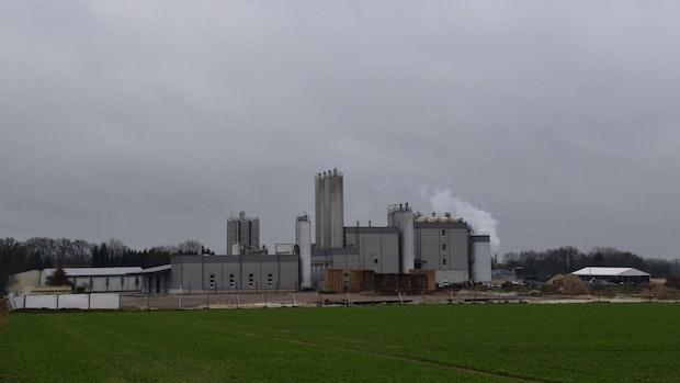 Holzmühle in Norddöllen: Gericht bestätigt Bebauungsplan