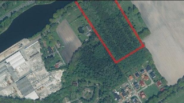 Ausschuss bringt Wohngebiete in Kampe und Neumarkhausen auf den Weg