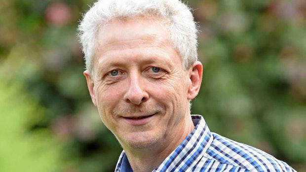 Letzter Ratssitz: Michael Schneiders zieht das goldene Los
