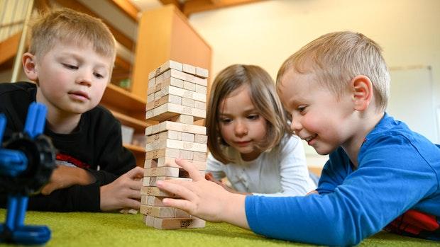 Neuer Kindergarten: Die Stadt Damme baut, das Andreaswerk wird der Träger