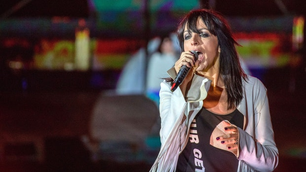 Nena will nicht mehr: Konzert in Vechta muss wohl abgesagt werden