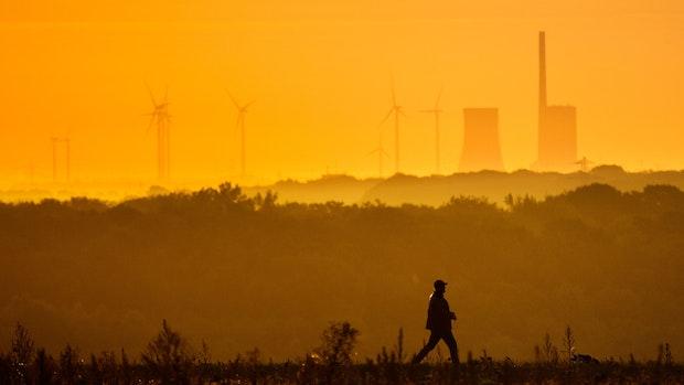 Bundestagswahl: Das sagen die OM-Bewerber zum Thema Umwelt und Klima