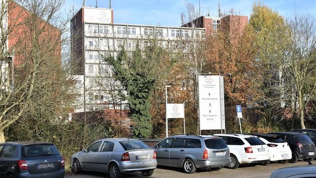 Kreißsaalschließungen und Ärztemangel: Den Kinder- und Jugendärzten im Landkreis Cloppenburg reicht's