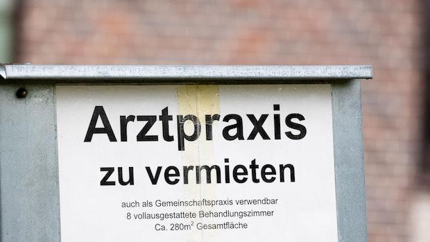 Bundestagswahl: Das sagen die OM-Bewerber zum Thema Gesundheit