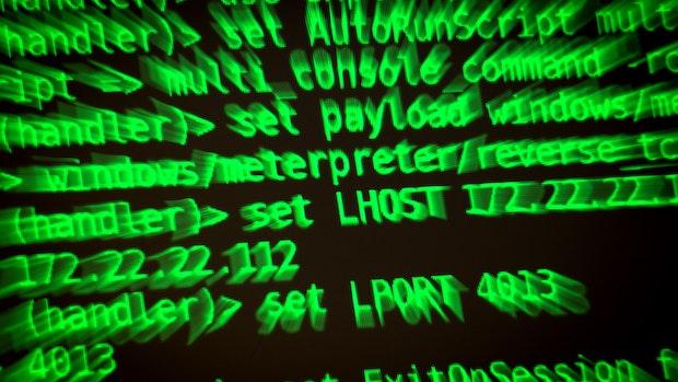 Landeswahlleitung schließt Cyberangriffe vor Wahl nicht aus