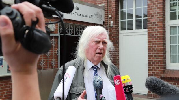 Tödlicher Bootsunfall in Barßel: Anwalt legt Berufung ein