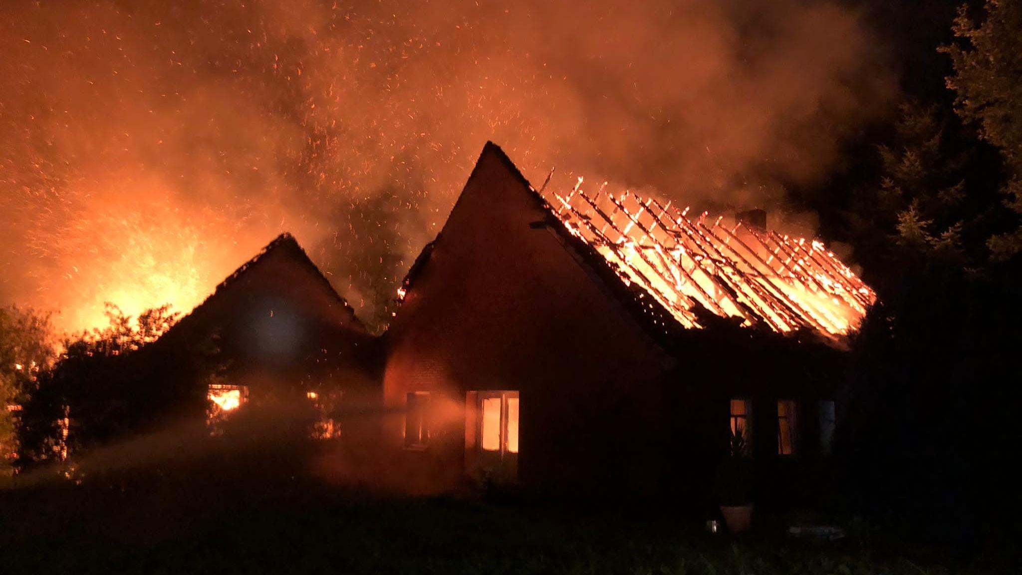 Foto: Feuerwehr Peheim/Warnke
