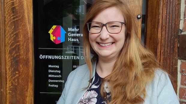 """Cloppenburger Kreisverwaltung sieht """"lückenhafte ambulante Hebammenversorgung"""""""