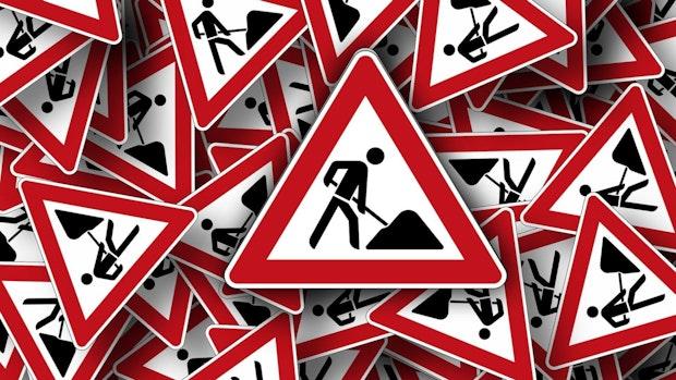 Mehrere Straßen sollen in Bakum ausgebaut werden