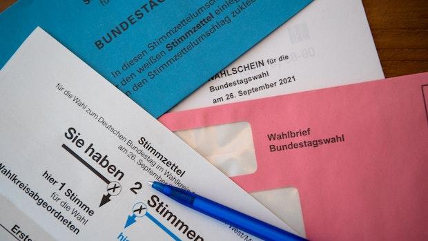 SPD stärkste Kraft in Barßel