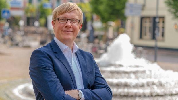 SPD-Mann Bartz verpasst knapp den Einzug in den Bundestag